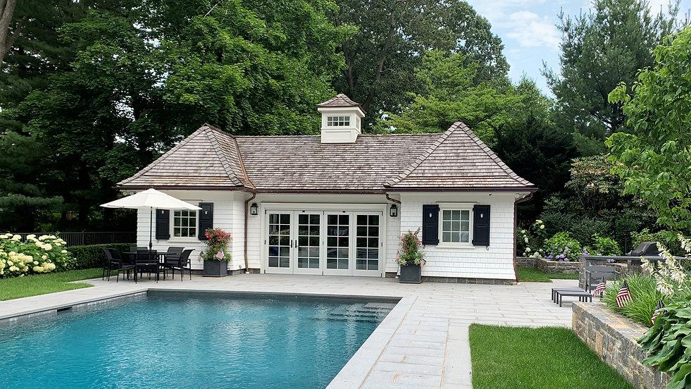 Doyle Pool House-Cropped.jpg