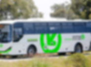 Bus-to-Jerusalem.jpg