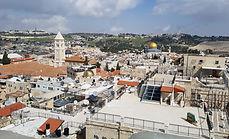 THE OLD CITY JERUSALEM.jpg