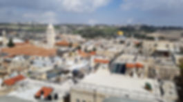 THE OLD CITY JERUSALEM.jpg