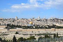 jerusalem-650436_640.jpg