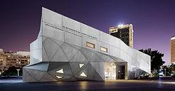 Tel-Aviv-Museum-of-Art.jpg