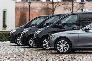 photo-of-our-fleet.jpg
