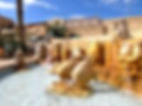 One-day-in-Old-Jaffa.jpg