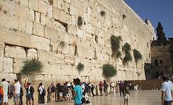WESTERNWALL_JERUSALEM.jpg