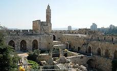 Tower_of_david_jerusalem.jpg