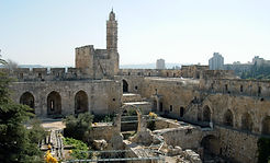 Tower_of_david_jerusalem.jpg