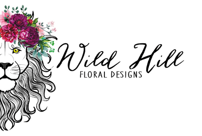 WildHill-business-card-front-01.png