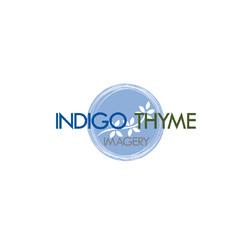 logo-portfolio-website-07