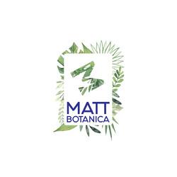 logo-portfolio-website-03