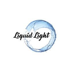 logo-portfolio-website-13