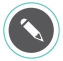 business-icons-website-04.png