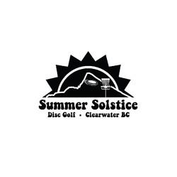 logo-portfolio-website-12