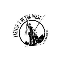 logo-portfolio-website-02