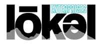 Lokel-Ent-logo-03.png