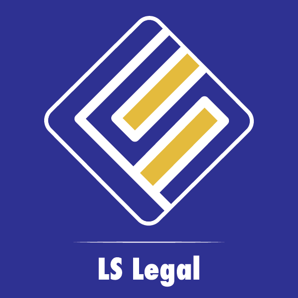 LSLegal-square-logo-01