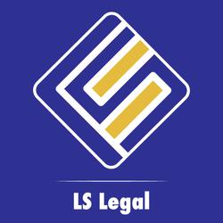 LSLegal-square-logo-01