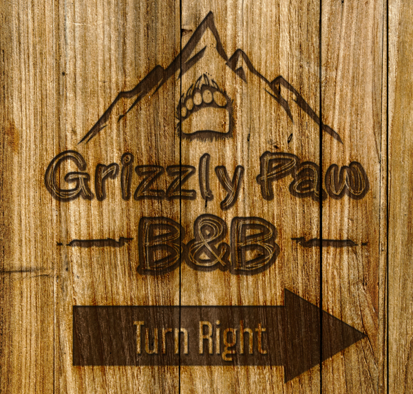GrizzlyPaw-Wood-Sign-lowres