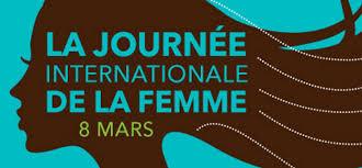 Aux femmes leaders, une belle liste de lecture pour le 8 mars!