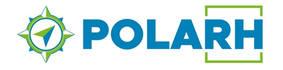 Polar Logo.jpg