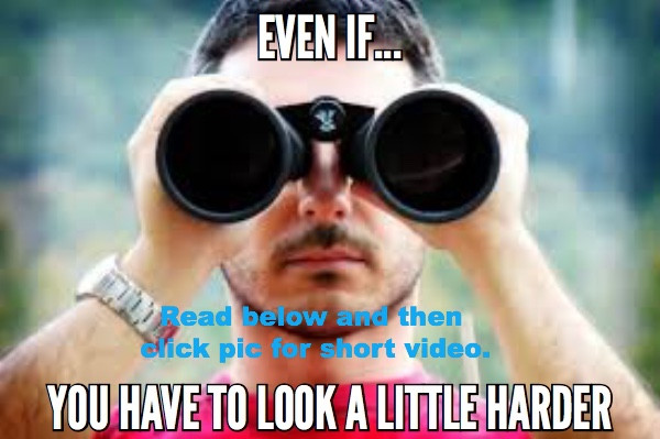 https://www.youtube.com/watch?v=S_cx0qQLEnU