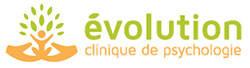 clinique-evolution-logo.jpg