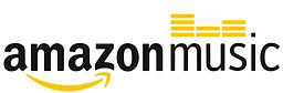 amazon-music-logos-amazon-logo-vector-tr