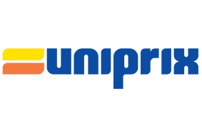 uniprix-1.png
