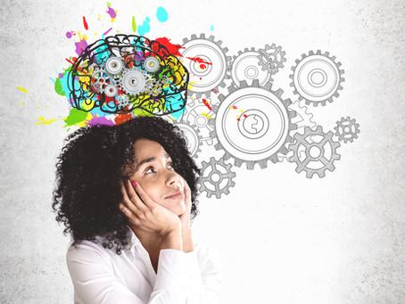 8 idées pour investir en vous-même en cette Journée Internationale de la Femme!