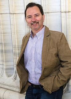 Robert LaCosta, Writer, Novelist, Speaker, Retiring Retirement Columnist