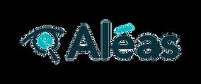logo-rvb-couleur.png