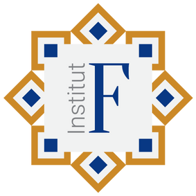 InstitutF_Logo.png