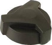 Ifor Williams Filler Cap - P119713