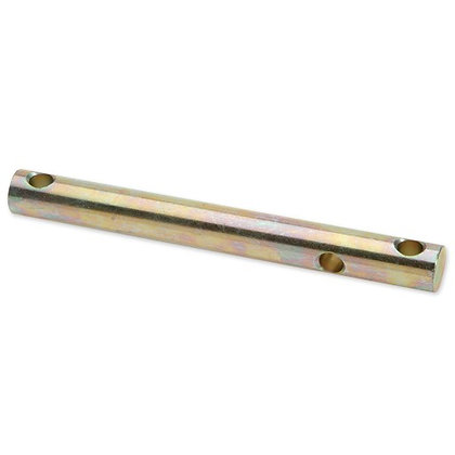 Ifor Williams C01703 CT177 Pivot Bar