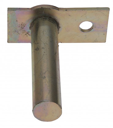 Ifor Williams AS8258 P8e Hinge Pin
