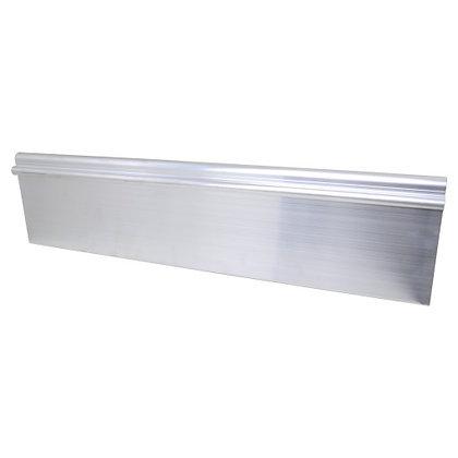 Aluminium Vent - C48990