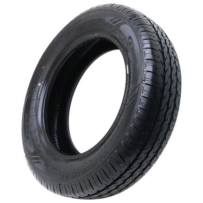 Ifor Williams P0879T 175/75R16 Tyre