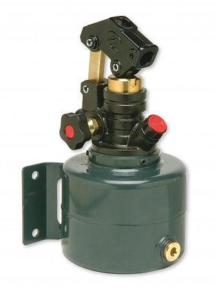 Ifor Williams P11415 Pump
