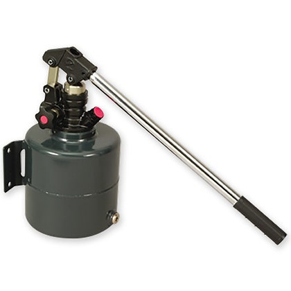 Ifor Williams Tipper Hand Pump - P11305