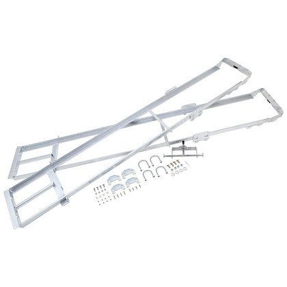 Skid/Ramp Carrier - KX6315 - TT3017/3621
