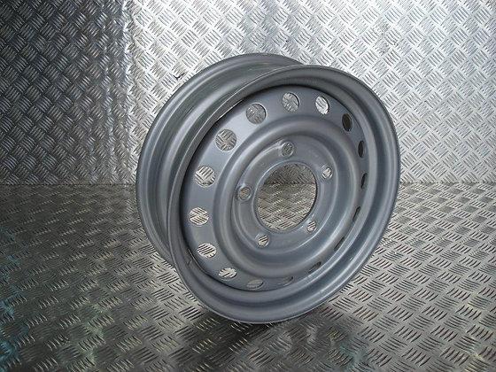 (16) Wheel Centre 500F x 16in - P0808