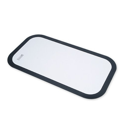 Ifor Williams Front Window - CP00304