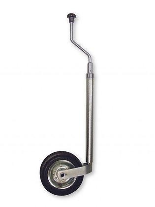 Ifor Williams Jockey Wheel 35mm - P0567