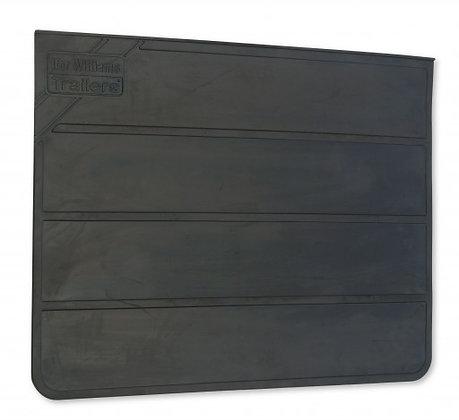 Partition Skirt - HB505 - C82543