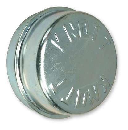 Ifor Williams Hub Cap P05931/HC2