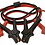 Thumbnail: Antisurge Booster Cables