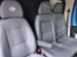 Leather-Seats.jpg