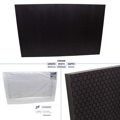 Phenolic Coated Floor Panel C69566B - GX105
