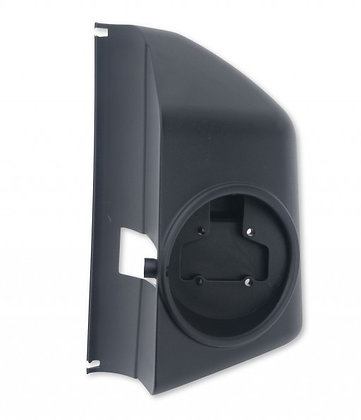 Ifor Williams Front Lamp Enclosure (RH) - CP00324