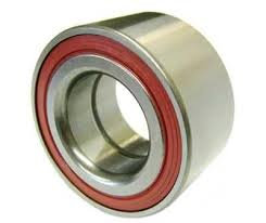 Sealed bearing for AL-KO 200x51mm Compact2 / Euro drum